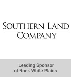 Realtors & Property Management | WPBID